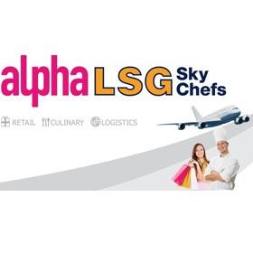 logo-alpha-lsg-300x280