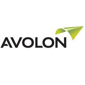 logo-avolon-300x280