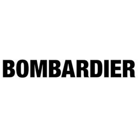 logo-bombardier-300x280