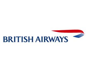 logo-british-airways-300x280