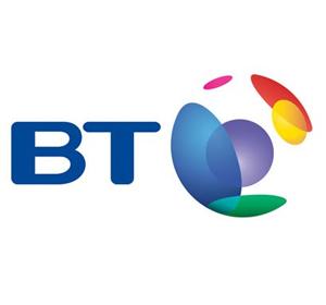 logo-british-telecom-300x280