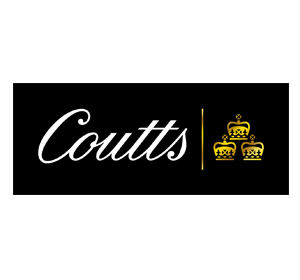 logo-coutts-300x280