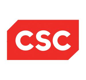 logo-csc-300x280