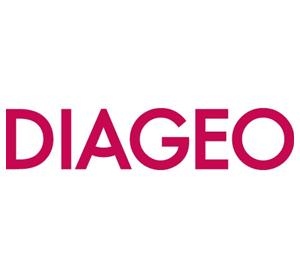 logo-diageo-300x280