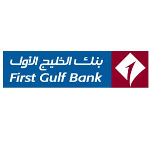 logo-first-gulf-bank-300x280