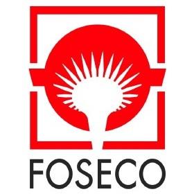 logo-foseco-300x280