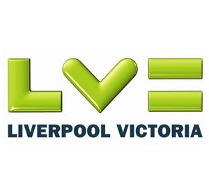 logo-liverpool-victoria-300x280