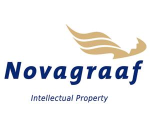 logo-novagraaf-300x280