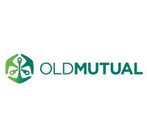 logo-old-mutual-300x280