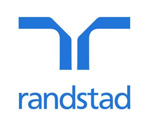 logo-randstad-300x280
