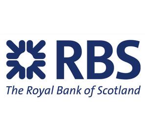 logo-rbs-300x280