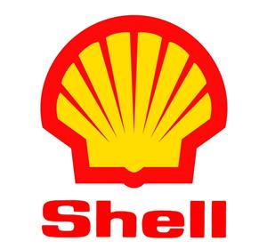 logo-shell-300x280