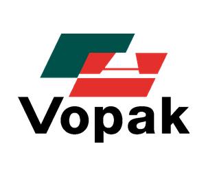 logo-vopak-300x280